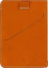 Bellroy Passport Wallet