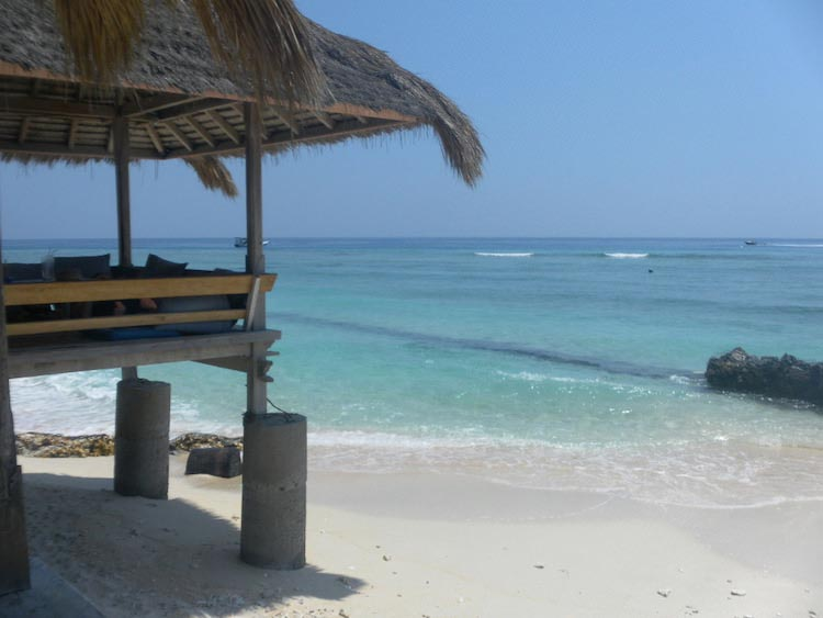 12 Amazing Things To Do In Lombok