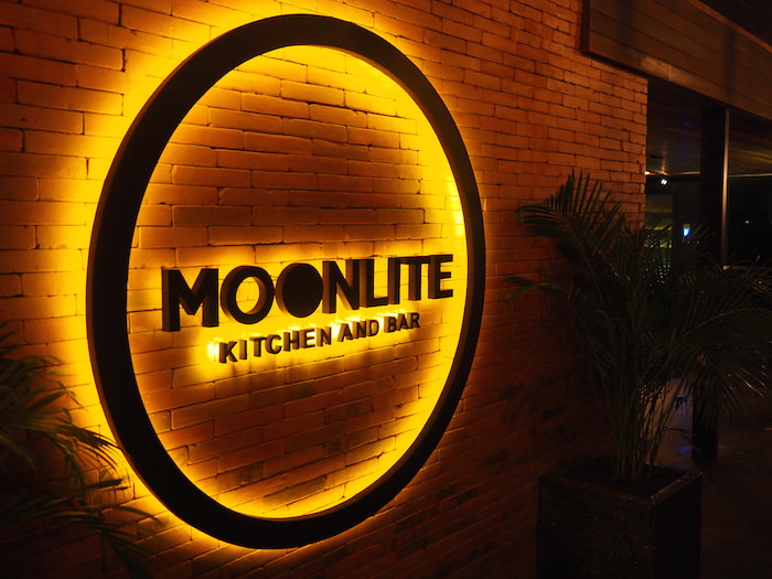 MoonLite Kitchen And Bar