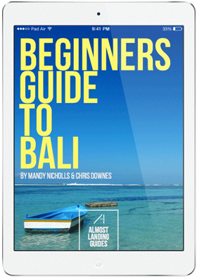 beginners-guide-to-bali