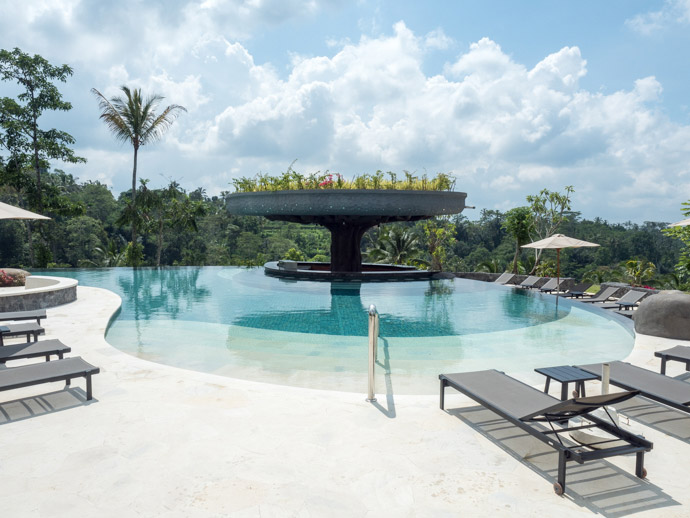 Padma Resort Ubud: Our Jungle Paradise