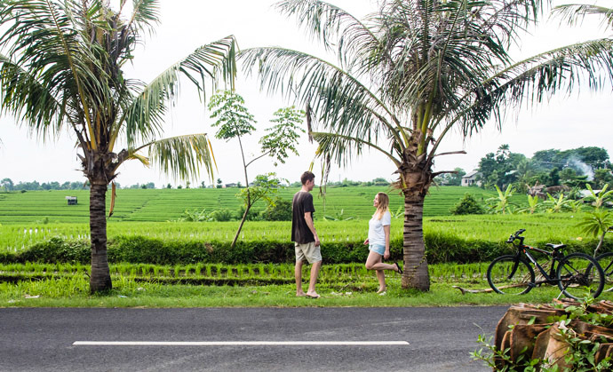 Is Bali Safe? How To Stay Safe In Bali