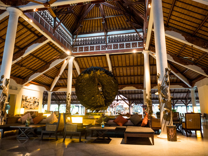 Where To Stay In Kuta + Legian: Our Accommodation Guide