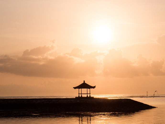 8 Incredible Things To Do In Sanur Bali
