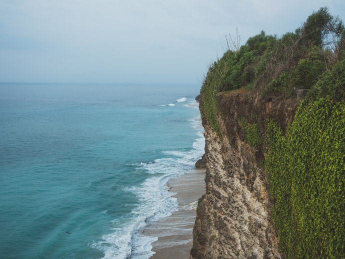 One Week In Bali: Perfect Itineraries For The Best Trip