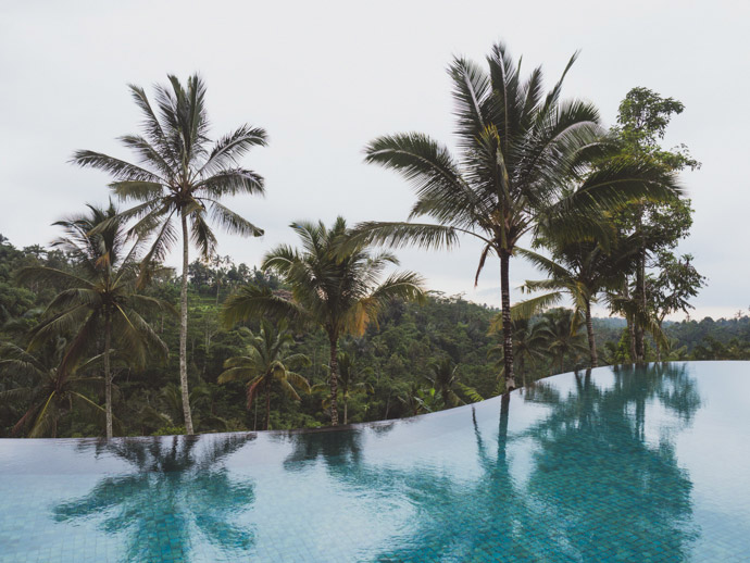 Where To Stay In Bali: Our Bali Accommodation Guide