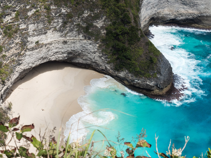 Best Places To Visit In Bali Nusa Penida