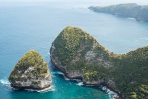 Nusa Penida Day Trip And Travel Guide Bali