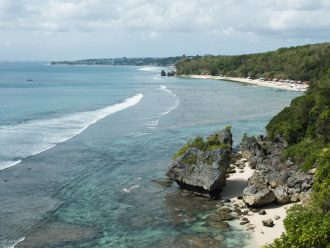 Things To Do In Uluwatu Bali