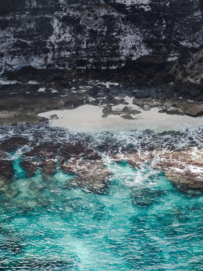 Things To See In Nusa Penida Broken Beach